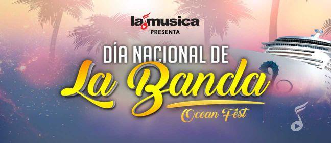 Playlist Dia Nacional De La Banda