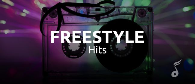 Playlist Freestyle